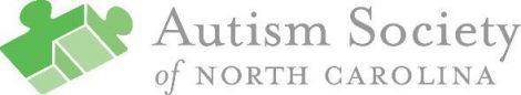 A képen egy angol szöveg olvasható autisták számára